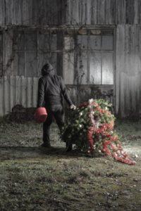 La ballade du tueur de connifères @ Théâtre Piccolo | Chalon-sur-Saône | Bourgogne Franche-Comté | France