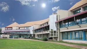 Forum Science et Fiction à l'IUT de Chalon élèves de 2e4 @ IUT de Chalon-sur-Saône | Chalon-sur-Saône | Bourgogne Franche-Comté | France