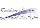 Candidature pour la section européenne Mathématiques Anglais