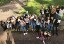 Participation d'une classe de seconde au prix Goncourt des lycéens