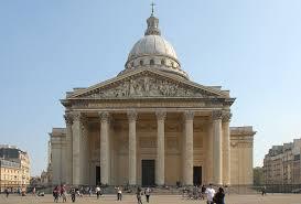 Sortie à Paris : visite du Panthéon et du Sénat