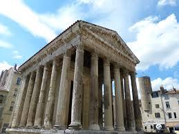 Sortie à Saint Romain en Gal. Elèves hellénsites-latinsites @ musée de Saint Romain en Gal | Vienne | Auvergne-Rhône-Alpes | France