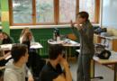 Création d'un Prix littéraire inter-lycées «Livres à vivre» pour la classe de 2de2 et rencontre avec Frédérique Molay