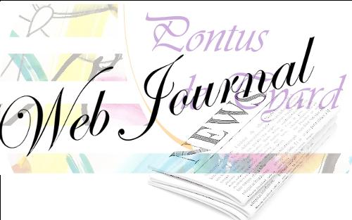 Web journal – Web radio