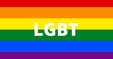 Semaine(s) d'information et de lutte contre les LGBTphobies du 10 au 21 mai